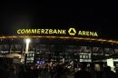 World_Club_Dome_BigCityBeats_Frankfurt_31-05-2014-Community-SEECHAT_de-DSC_5159.JPG
