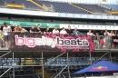 World_Club_Dome_BigCityBeats_Frankfurt_31-05-2014-Community-SEECHAT_de-IMG_3454.JPG