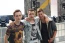 World_Club_Dome_BigCityBeats_Frankfurt_31-05-2014-Community-SEECHAT_de-IMG_3456.JPG