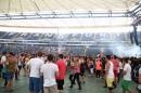 World_Club_Dome_BigCityBeats_Frankfurt_31-05-2014-Community-SEECHAT_de-IMG_3457.JPG
