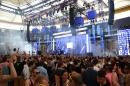 World_Club_Dome_BigCityBeats_Frankfurt_31-05-2014-Community-SEECHAT_de-IMG_3458.JPG