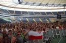 World_Club_Dome_BigCityBeats_Frankfurt_31-05-2014-Community-SEECHAT_de-IMG_3459.JPG