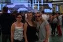 World_Club_Dome_BigCityBeats_Frankfurt_31-05-2014-Community-SEECHAT_de-IMG_3460.JPG