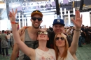 World_Club_Dome_BigCityBeats_Frankfurt_31-05-2014-Community-SEECHAT_de-IMG_3461.JPG