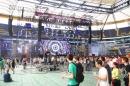 World_Club_Dome_BigCityBeats_Frankfurt_31-05-2014-Community-SEECHAT_de-IMG_3462.JPG
