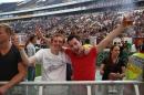 World_Club_Dome_BigCityBeats_Frankfurt_31-05-2014-Community-SEECHAT_de-IMG_3464.JPG