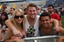 World_Club_Dome_BigCityBeats_Frankfurt_31-05-2014-Community-SEECHAT_de-IMG_3465.JPG