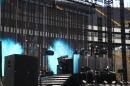World_Club_Dome_BigCityBeats_Frankfurt_31-05-2014-Community-SEECHAT_de-IMG_3466.JPG