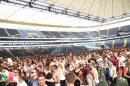 World_Club_Dome_BigCityBeats_Frankfurt_31-05-2014-Community-SEECHAT_de-IMG_3468.JPG