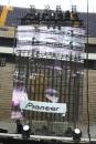 World_Club_Dome_BigCityBeats_Frankfurt_31-05-2014-Community-SEECHAT_de-IMG_3470.JPG