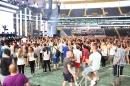 World_Club_Dome_BigCityBeats_Frankfurt_31-05-2014-Community-SEECHAT_de-IMG_3471.JPG