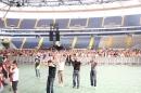 World_Club_Dome_BigCityBeats_Frankfurt_31-05-2014-Community-SEECHAT_de-IMG_3472.JPG