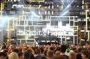 World_Club_Dome_BigCityBeats_Frankfurt_31-05-2014-Community-SEECHAT_de-IMG_3476.JPG