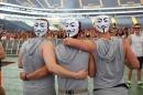 World_Club_Dome_BigCityBeats_Frankfurt_31-05-2014-Community-SEECHAT_de-IMG_3477.JPG