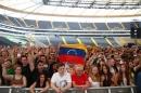 World_Club_Dome_BigCityBeats_Frankfurt_31-05-2014-Community-SEECHAT_de-IMG_3480.JPG