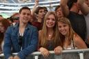 World_Club_Dome_BigCityBeats_Frankfurt_31-05-2014-Community-SEECHAT_de-IMG_3481.JPG