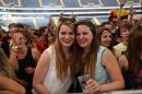 World_Club_Dome_BigCityBeats_Frankfurt_31-05-2014-Community-SEECHAT_de-IMG_3482.JPG