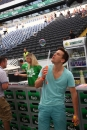 World_Club_Dome_BigCityBeats_Frankfurt_31-05-2014-Community-SEECHAT_de-IMG_3483.JPG