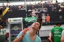 World_Club_Dome_BigCityBeats_Frankfurt_31-05-2014-Community-SEECHAT_de-IMG_3484.JPG