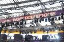 World_Club_Dome_BigCityBeats_Frankfurt_31-05-2014-Community-SEECHAT_de-IMG_3485.JPG