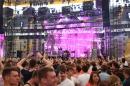 World_Club_Dome_BigCityBeats_Frankfurt_31-05-2014-Community-SEECHAT_de-IMG_3486.JPG