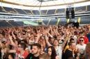 World_Club_Dome_BigCityBeats_Frankfurt_31-05-2014-Community-SEECHAT_de-IMG_3487.JPG
