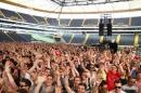 World_Club_Dome_BigCityBeats_Frankfurt_31-05-2014-Community-SEECHAT_de-IMG_3488.JPG