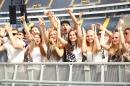 World_Club_Dome_BigCityBeats_Frankfurt_31-05-2014-Community-SEECHAT_de-IMG_3489.JPG