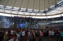 World_Club_Dome_BigCityBeats_Frankfurt_31-05-2014-Community-SEECHAT_de-IMG_3501.JPG