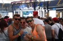 World_Club_Dome_BigCityBeats_Frankfurt_31-05-2014-Community-SEECHAT_de-IMG_3509.JPG