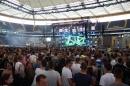 World_Club_Dome_BigCityBeats_Frankfurt_31-05-2014-Community-SEECHAT_de-IMG_3511.JPG