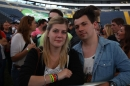World_Club_Dome_BigCityBeats_Frankfurt_31-05-2014-Community-SEECHAT_de-IMG_3514.JPG