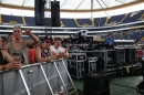 World_Club_Dome_BigCityBeats_Frankfurt_31-05-2014-Community-SEECHAT_de-IMG_3517.JPG