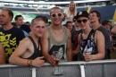 World_Club_Dome_BigCityBeats_Frankfurt_31-05-2014-Community-SEECHAT_de-IMG_3518.JPG