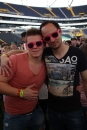 World_Club_Dome_BigCityBeats_Frankfurt_31-05-2014-Community-SEECHAT_de-IMG_3520.JPG