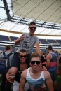 World_Club_Dome_BigCityBeats_Frankfurt_31-05-2014-Community-SEECHAT_de-IMG_3521.JPG