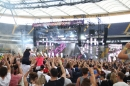 World_Club_Dome_BigCityBeats_Frankfurt_31-05-2014-Community-SEECHAT_de-IMG_3523.JPG
