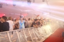World_Club_Dome_BigCityBeats_Frankfurt_31-05-2014-Community-SEECHAT_de-IMG_3538.JPG