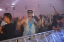 World_Club_Dome_BigCityBeats_Frankfurt_31-05-2014-Community-SEECHAT_de-IMG_3539.JPG