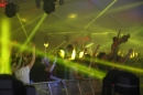 World_Club_Dome_BigCityBeats_Frankfurt_31-05-2014-Community-SEECHAT_de-IMG_3544.JPG