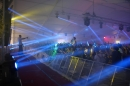 World_Club_Dome_BigCityBeats_Frankfurt_31-05-2014-Community-SEECHAT_de-IMG_3545.JPG