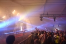 World_Club_Dome_BigCityBeats_Frankfurt_31-05-2014-Community-SEECHAT_de-IMG_3546.JPG