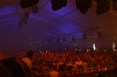 World_Club_Dome_BigCityBeats_Frankfurt_31-05-2014-Community-SEECHAT_de-IMG_3547.JPG