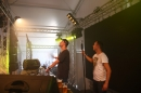 World_Club_Dome_BigCityBeats_Frankfurt_31-05-2014-Community-SEECHAT_de-IMG_3548.JPG