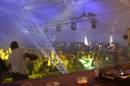 World_Club_Dome_BigCityBeats_Frankfurt_31-05-2014-Community-SEECHAT_de-IMG_3551.JPG
