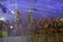 World_Club_Dome_BigCityBeats_Frankfurt_31-05-2014-Community-SEECHAT_de-IMG_3554.JPG