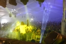 World_Club_Dome_BigCityBeats_Frankfurt_31-05-2014-Community-SEECHAT_de-IMG_3555.JPG