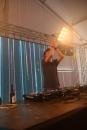 World_Club_Dome_BigCityBeats_Frankfurt_31-05-2014-Community-SEECHAT_de-IMG_3556.JPG