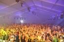 World_Club_Dome_BigCityBeats_Frankfurt_31-05-2014-Community-SEECHAT_de-IMG_3557.JPG