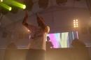 World_Club_Dome_BigCityBeats_Frankfurt_31-05-2014-Community-SEECHAT_de-IMG_3558.JPG